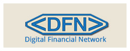 Digital Financial Network