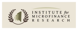 Institute for Microfinance Research