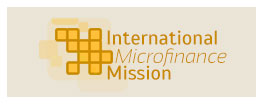International Microfinance Mission
